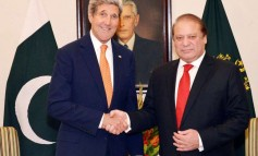 US in a fix over ties with Pakistan