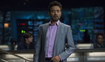 INTERVIEW: Irrfan Khan