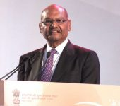 Cairn India plans merger with Vedanta