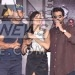 Actors Shruti Haasan, Anil Kapoor and John Abraham