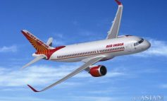 Air India to link Ahmedabad-Newark via London