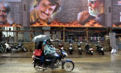 AAYO...Kabali Fever Grips India