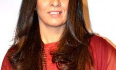 Pret's coming of Age: Anita Dongre