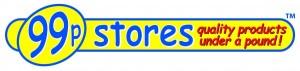 0199p Logo