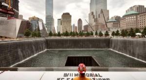 911 memmorial museum