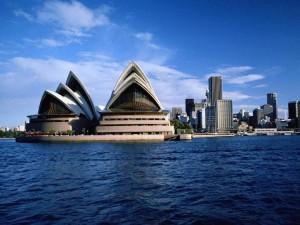Australia,_Sydney_-_Opera_House