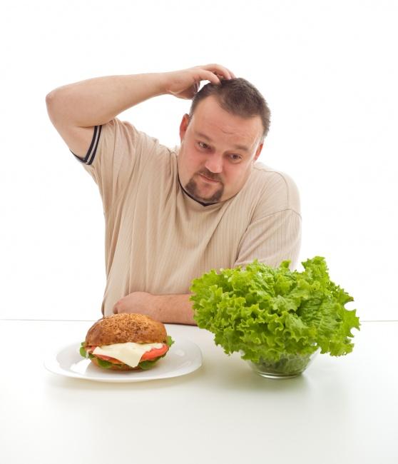Diet Healthy