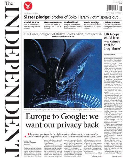 Indy EU