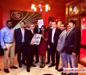 Uma with Asian Lite and Sadiq Khan (1)