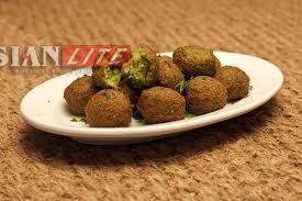 falafel pic