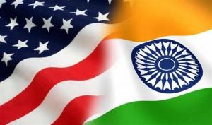 india-us -flag (Medium)