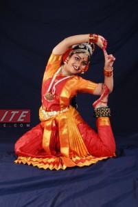Sarvani Yadavalli