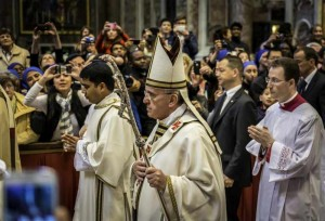 pope francis1 (Medium)