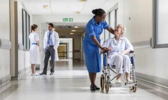 Hunt to reform medical education