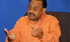 Attack on ARY News draws flak