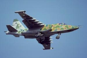 Sukhoi_Su-25