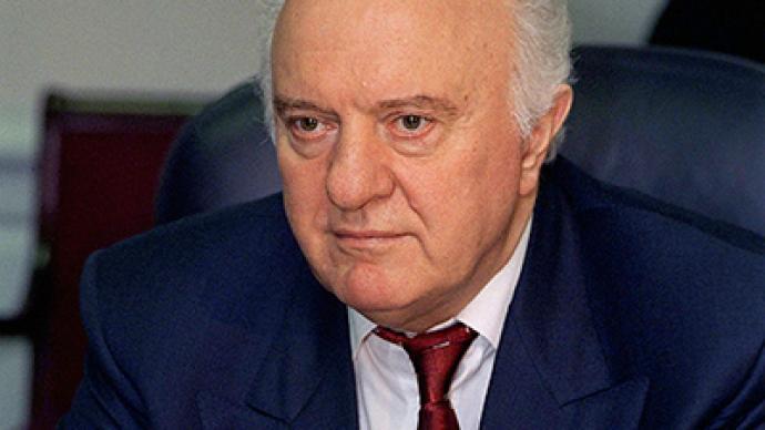 eduard-shevardnadze