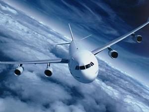 french aerospace