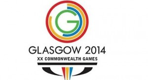 glasgow commonwealth