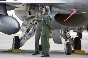 pak airforce