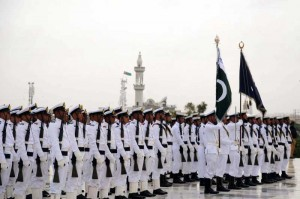 (WORLD SECTION) PAKISTAN-KARACHI-INDEPENDENCE DAY
