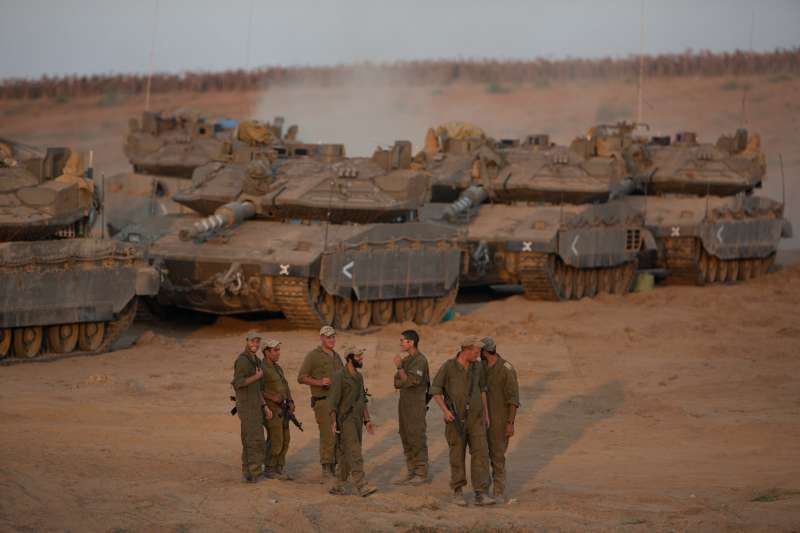 ISRAEL-CEASEFIRE PROPOSAL-ACCEPTED