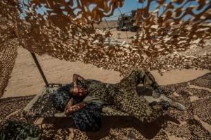 ISRAEL-GAZA STRIP-CEASEFIRE EXTENSION-AGREEMENT