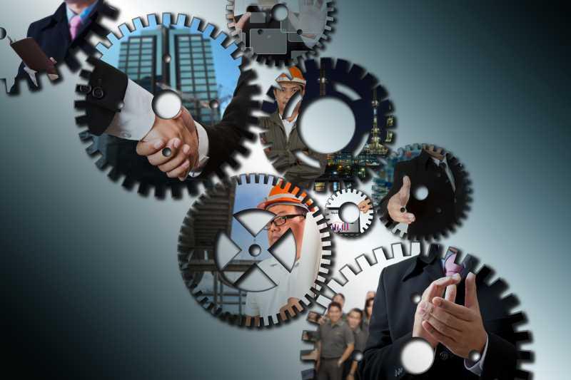 Human Development Business