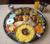 Tips for a quick, fun Desi breakfast