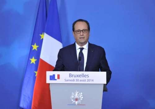 BELGIUM-BRUSSELS-EU SUMMIT