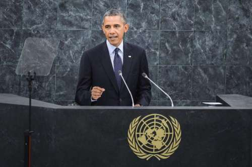 US-UN-68TH GENERAL ASSEMBLY-GENERAL DEBATE