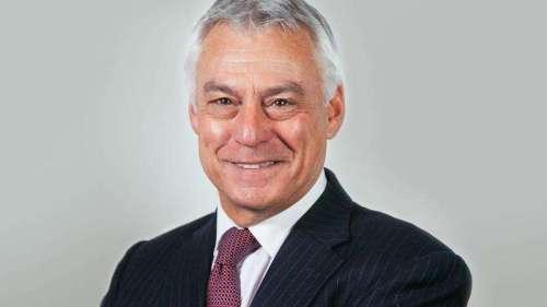 David Ward, a Liberal Democrat MP