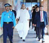 Delhi to launch Track II initiative on Kashmir
