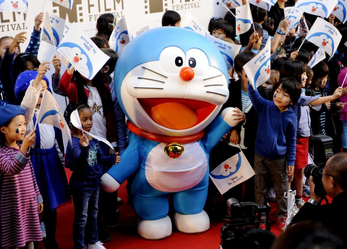 (WORLD SECTION) JAPAN-TOKYO-FILM FESTIVAL
