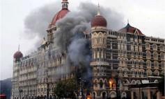 Terrorism Haunts Peace in India
