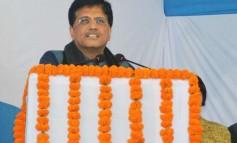 India to overhaul power sector