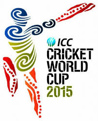 World Cup 2015