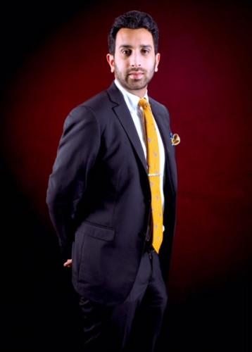 Vivek_Chadha
