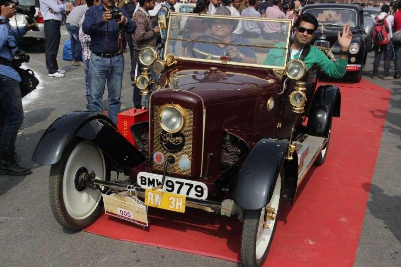 pics of teyh cars