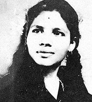 Aruna Shanbaug1