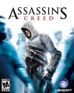Assassin's Creed_