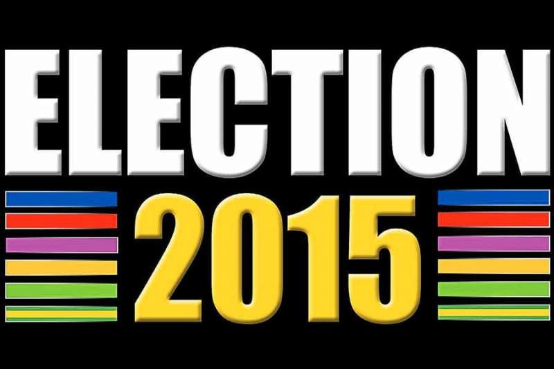 Election-2015-logo