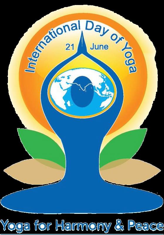 IYD_Logo_UN