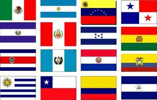 Latin_American_Flags