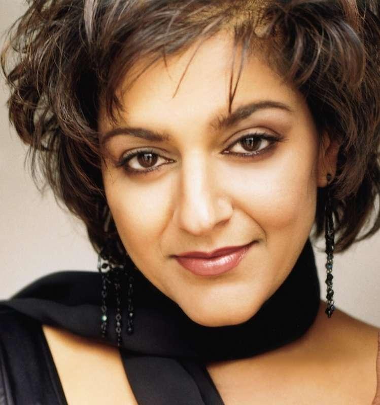 Meera Syal CBE