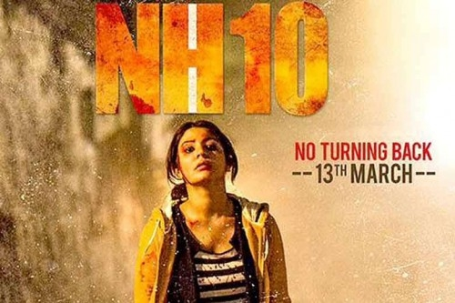 NH10-poster