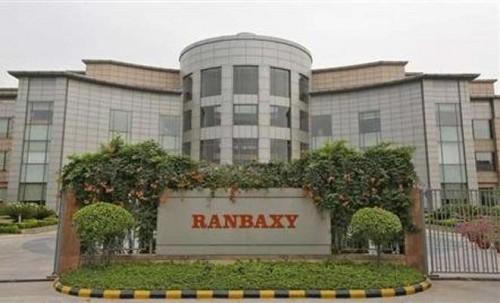 ranbaxy-laboratories-ltd