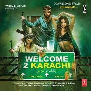 welcome-2-karachi_poster-300x300
