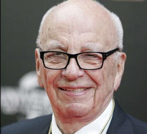 Rupert_Murdoch