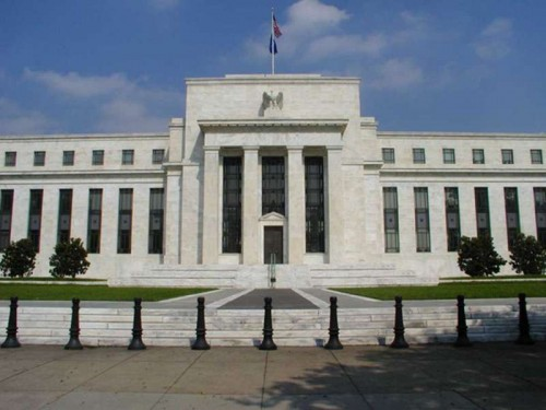 american central bank